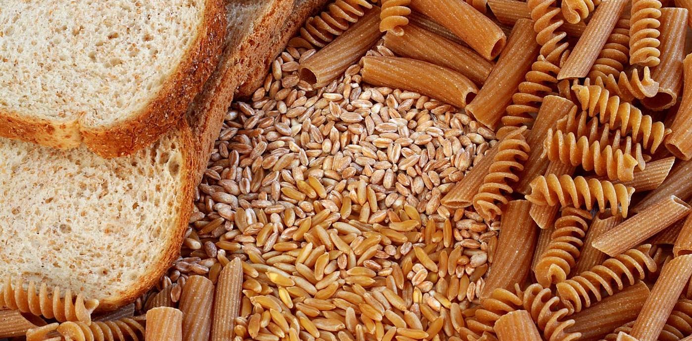 BreadPastaGrain_AdobeStock65248462.jpg