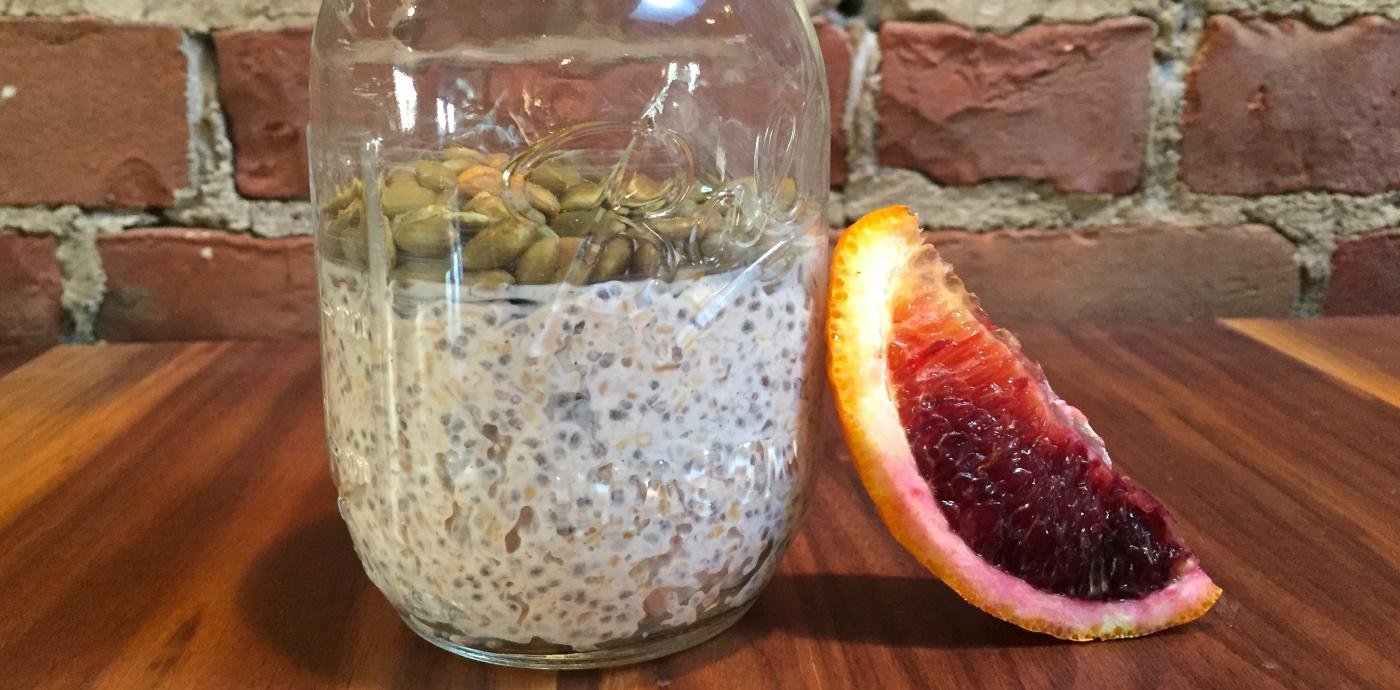 Cardamom Orange Overnight Oats.EP_.JPG