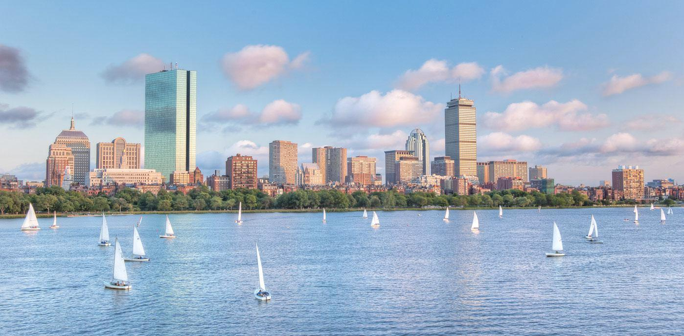 Contact_Boston_BannerWGC.jpg