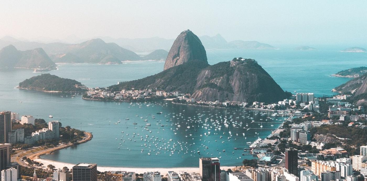 RIO_DE_JANIERO.jpg