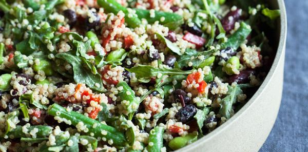 The Full Helping_Black and Kidney Bean Salad.jpg