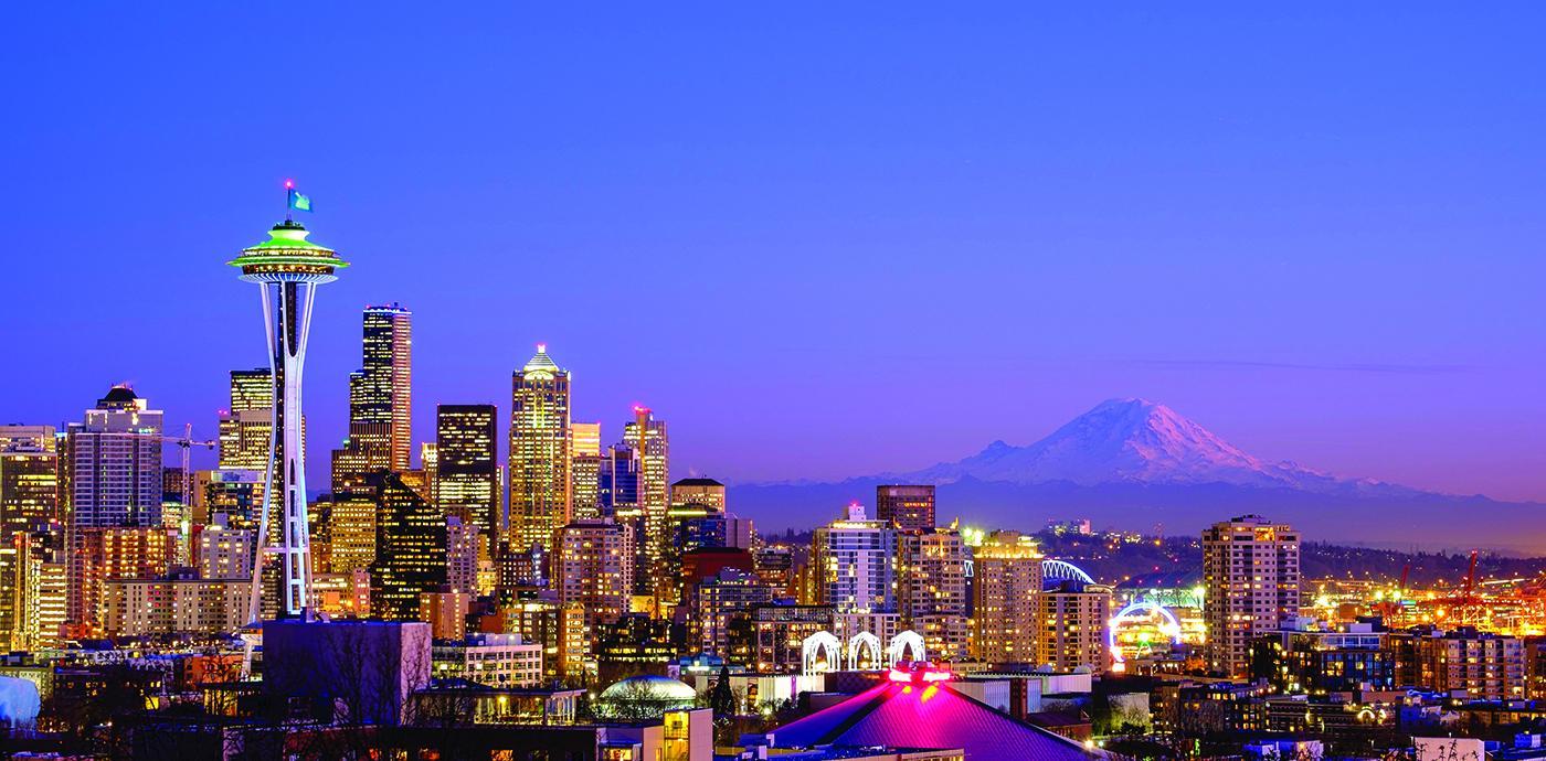 iStock-464852512-Seattle.jpg