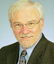 Gary Fulcher
