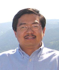 Gary Hou