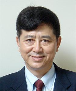 Rui Hai Liu
