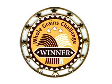 WG Challenge Medal