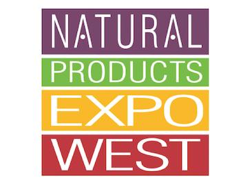 New Products Expo West