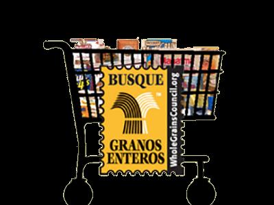 Whole Grains Store Tour - Spanish version