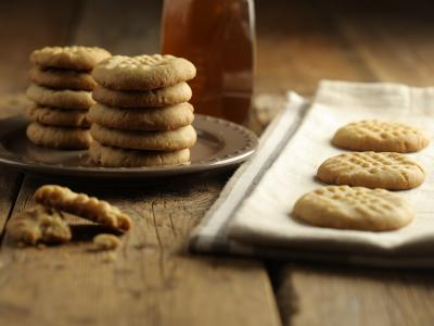 Orange Blossom Tahini Cookies (13).JPG