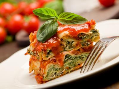 Recipe-lasagna.jpg