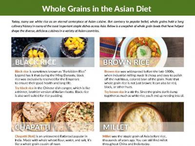 Revised WholeGrains_AsianDiet_Handout.jpg