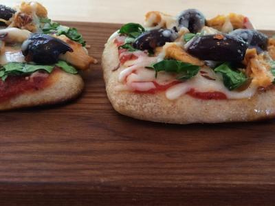 Tuna pizza_06 16.jpg
