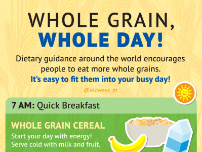 WholeGrainWholeDay-infographic.png