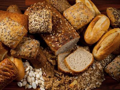 Breads F34251145 Xl 0.jpg