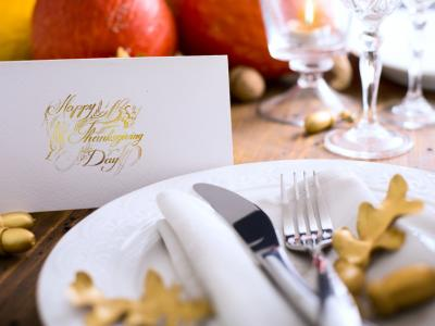Fotolia 93911729 S Thanksgivingtable.jpg