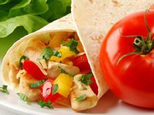 Healthy Burrito.jpg