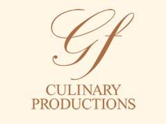 GF Culinary Productions