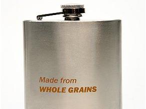 Flask from Urban Outfitters