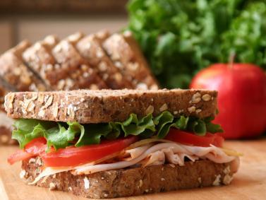 eat more whole grains to prevent diabetes