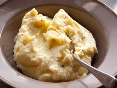 Millet-cauliflower 22mashed Potatoes22.jpg