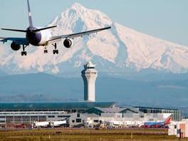Portlandairport.jpg