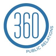 360PRlogo.png