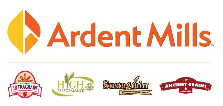 Ardent-Mills-multilogo.jpg