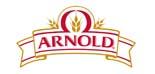 ArnoldLogoSmall.jpg