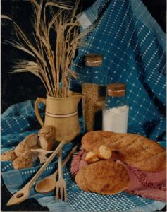Barley&Bread_0.jpg