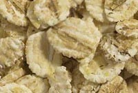BarleyFlakesSmall.jpg