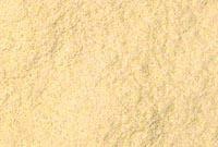 BarleyFlour.jpg