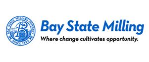 BayStateMillingSmall.jpg