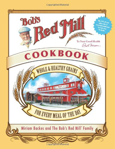 Bob'sRedMillCookbook_Backes.png