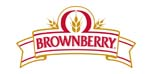 BrownberryLogoSmall.jpg