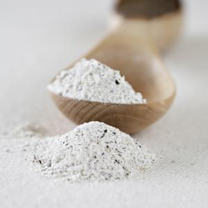 Buckwheat_flour.jpg