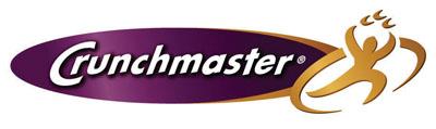 CMaster LogoRGB300dpi 0.jpg