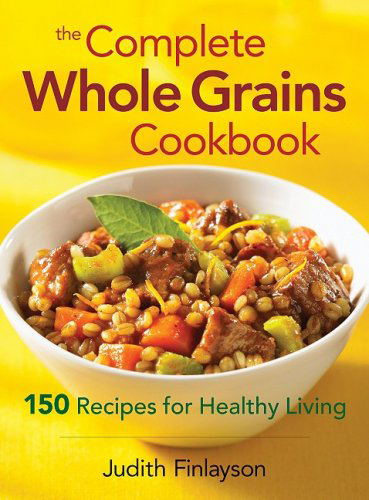 CompleteWholeGrains150_Finlayson.png