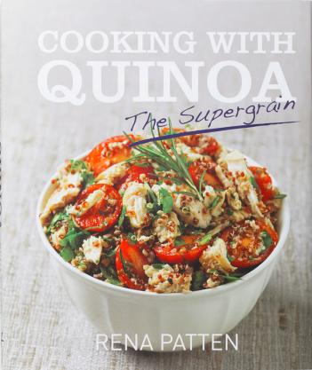 CookingQuinoa_Patten.png