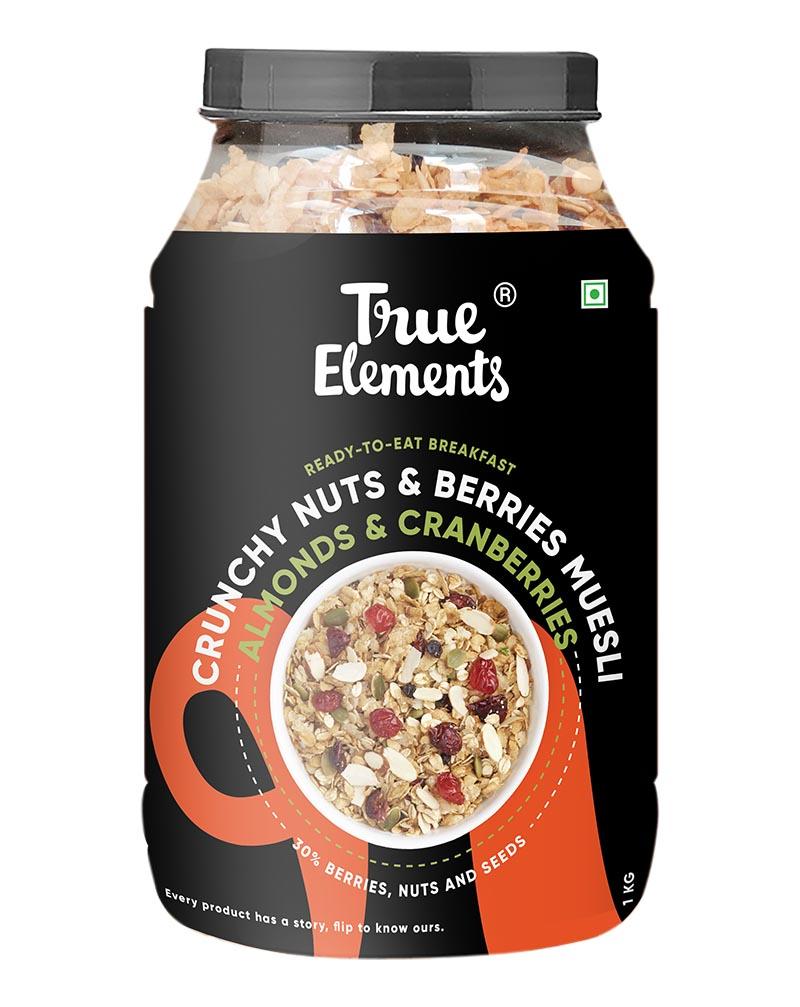 Crunchy Nuts & Berries Muesli 1kg (2) - Abby Clement.jpg