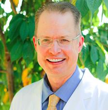 Dr. Scharper