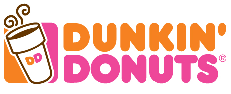 DunkinDonuts.jpg