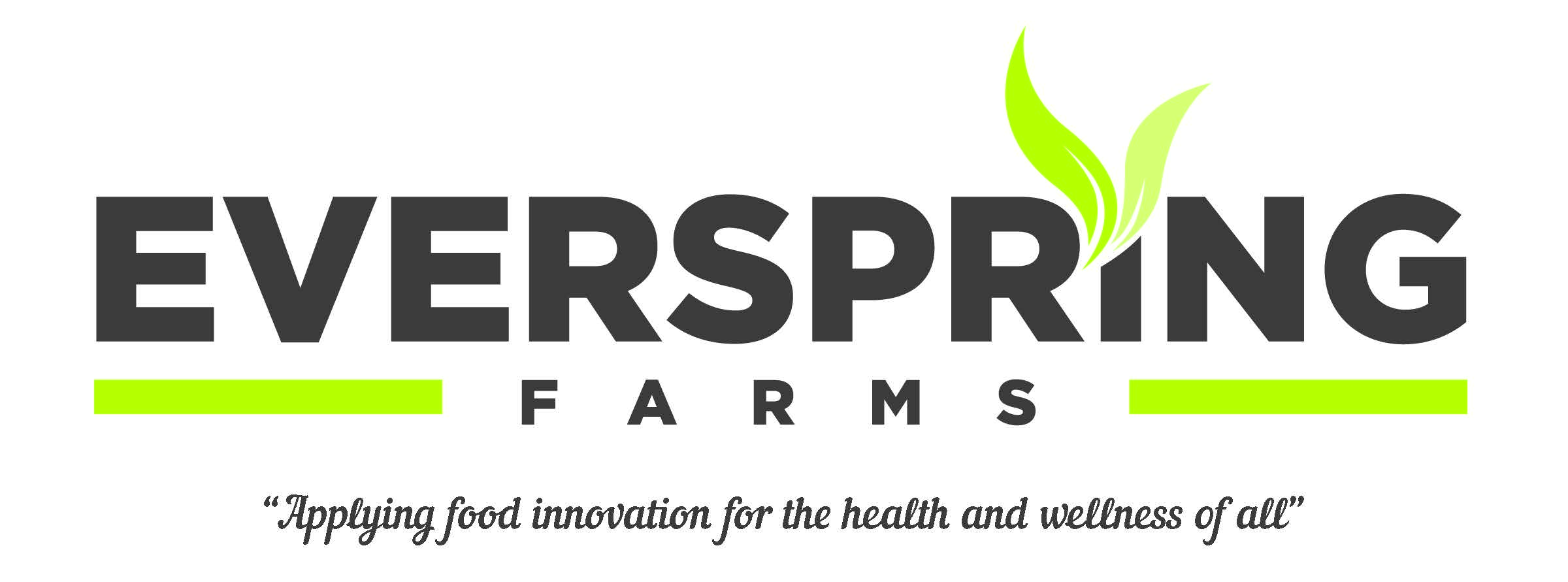 Everspring Farms logo