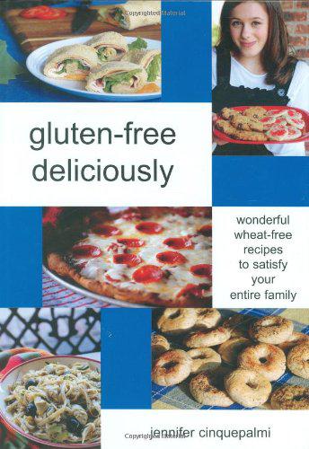 GlutenFreeDeliciously_Cinquepalmi.png