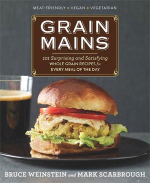 GrainMains.png