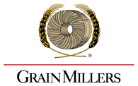 GrainMillers Small.jpg