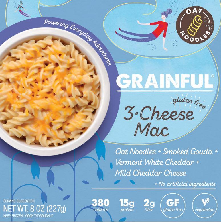 Grainful 3-Cheese Mac - Emily Eisenhut.JPG