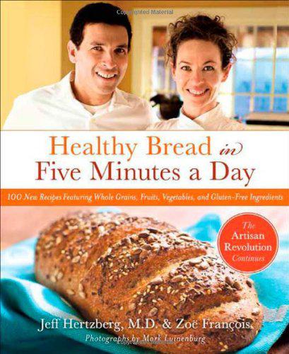 HealthyBread5_HertzbergFrancois.png
