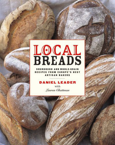 LocalBreads_Leader.png
