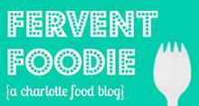 LogoFerventFoodie.jpg