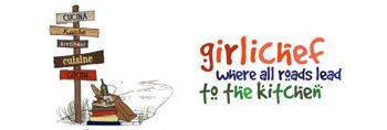 LogoGirliChef.jpg